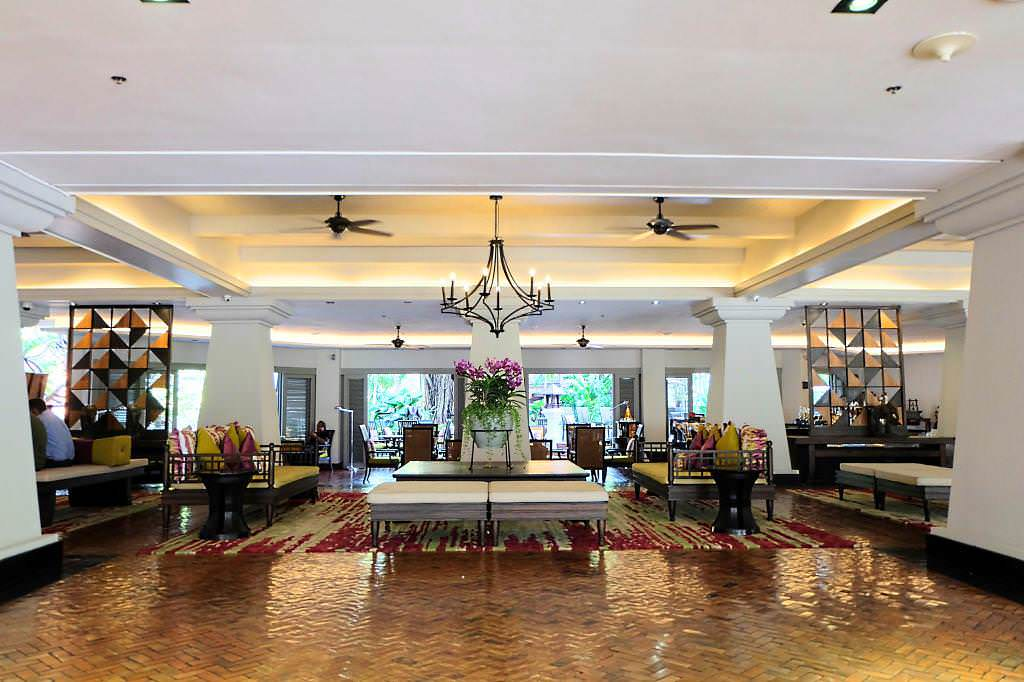 Avani Pattaya Resort 2