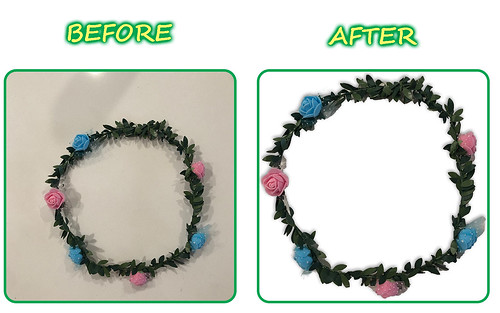 photoshop remove background from image and make transparent png professionally superfast