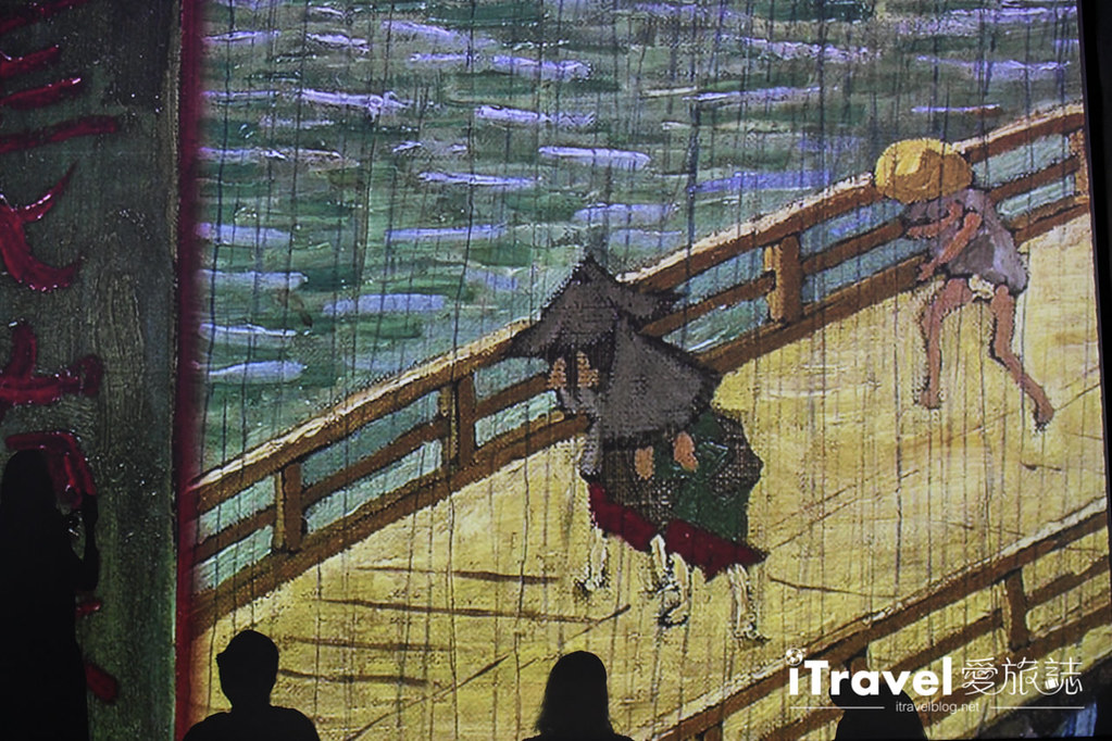 再見梵谷光影體驗展 Van Gogh Alive (61)