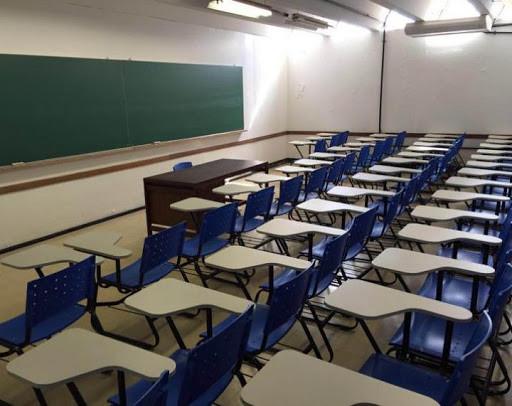 Bloqueio do MEC à contratação de professores afeta o funcionamento das universidades | Brasil de Fato