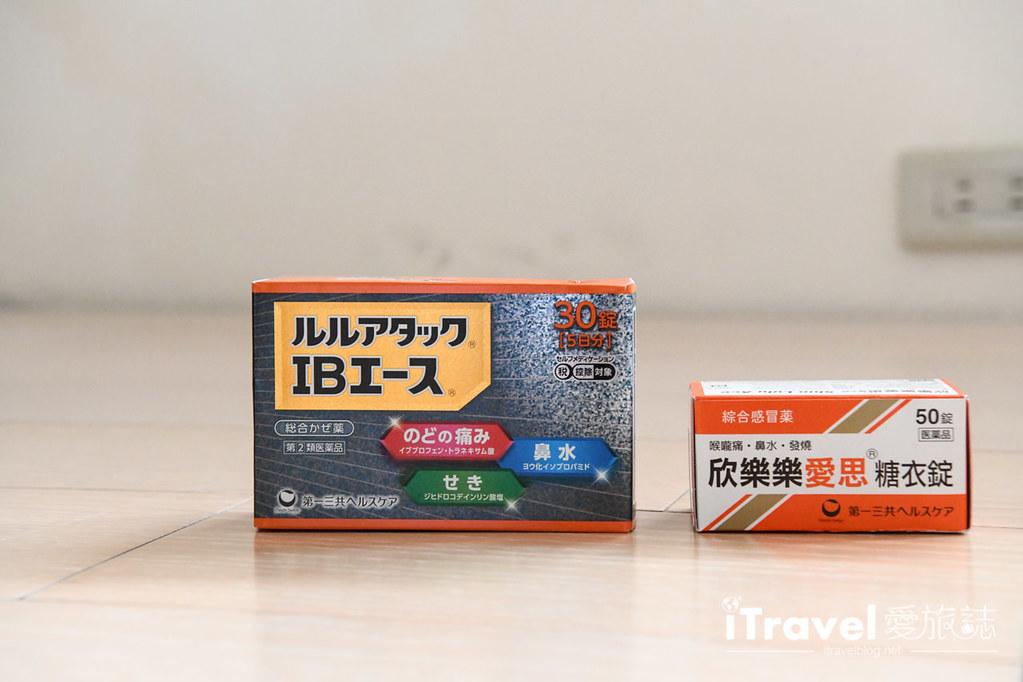 防疫用品攜帶出國 (12)