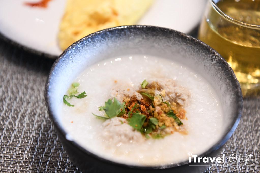 Avani Sukhumvit Bangkok Hotel (74)