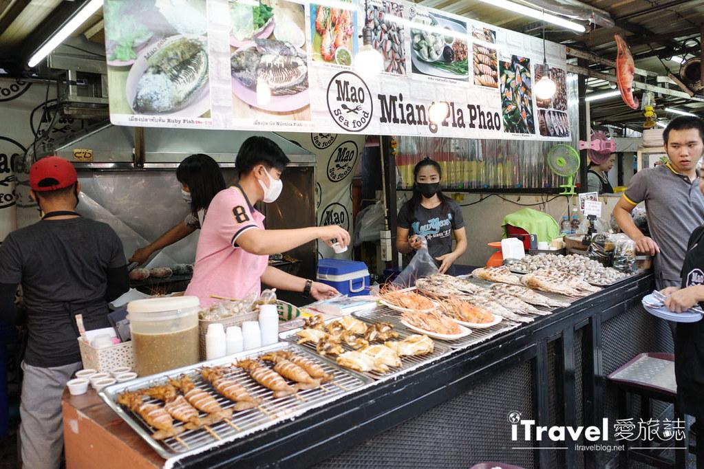 On Nut Food Court (6)