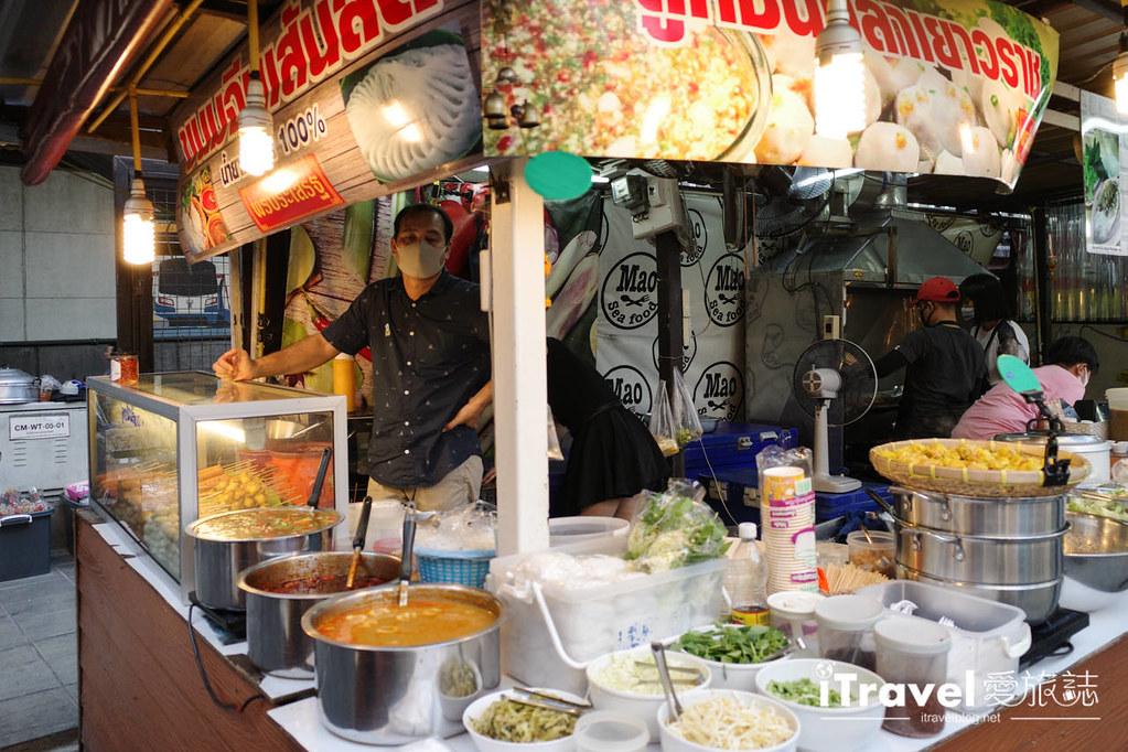 On Nut Food Court (5)