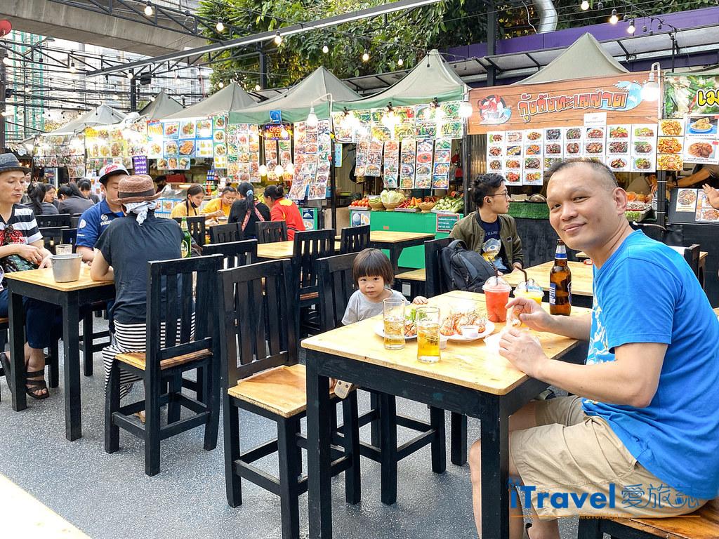 On Nut Food Court (1)