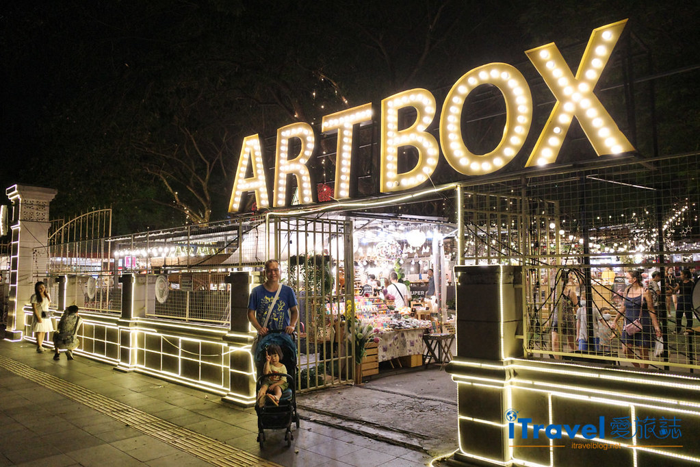 Artbox Night Market (1)