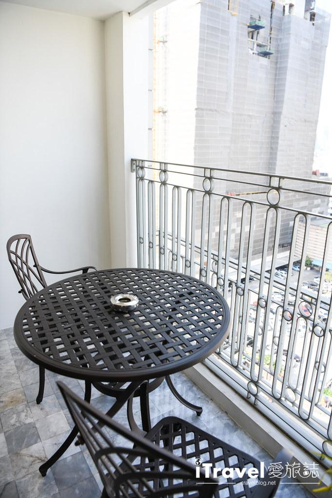 曼谷阿卡拉酒店 Akara Hotel Bangkok (35)