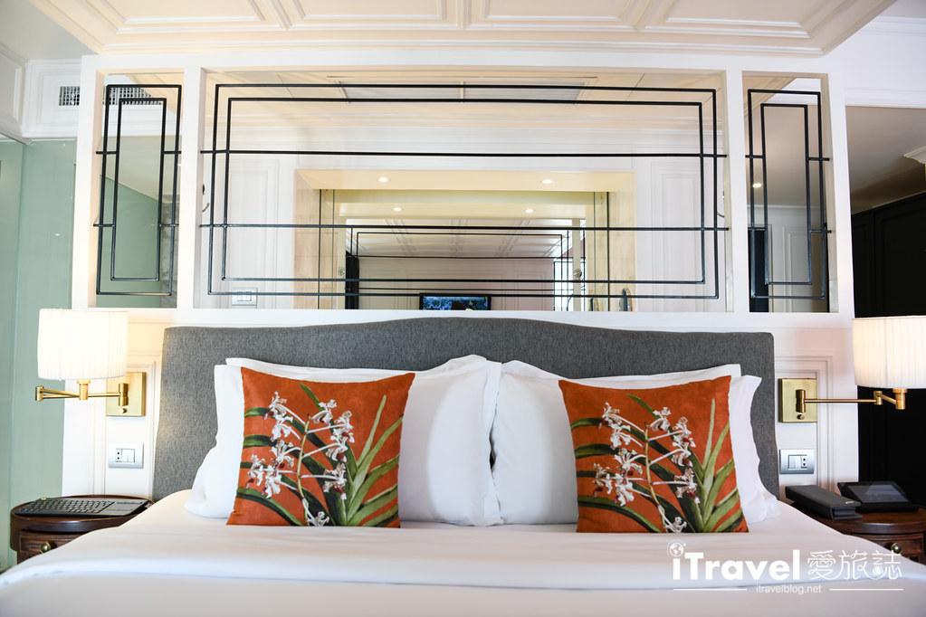 曼谷阿卡拉酒店 Akara Hotel Bangkok (20)