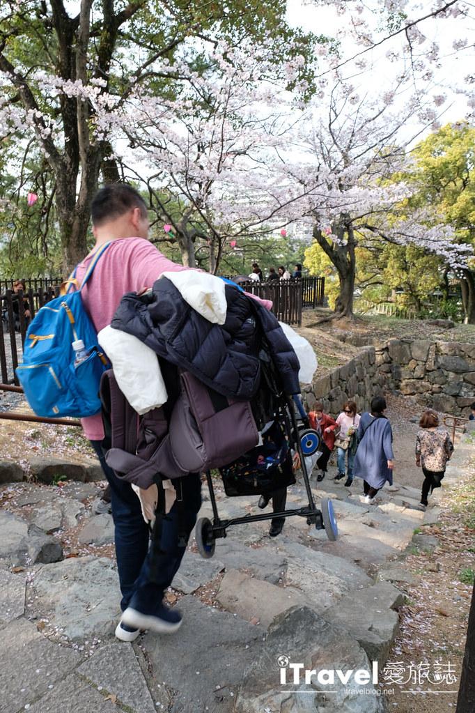 福岡小倉城 (48)