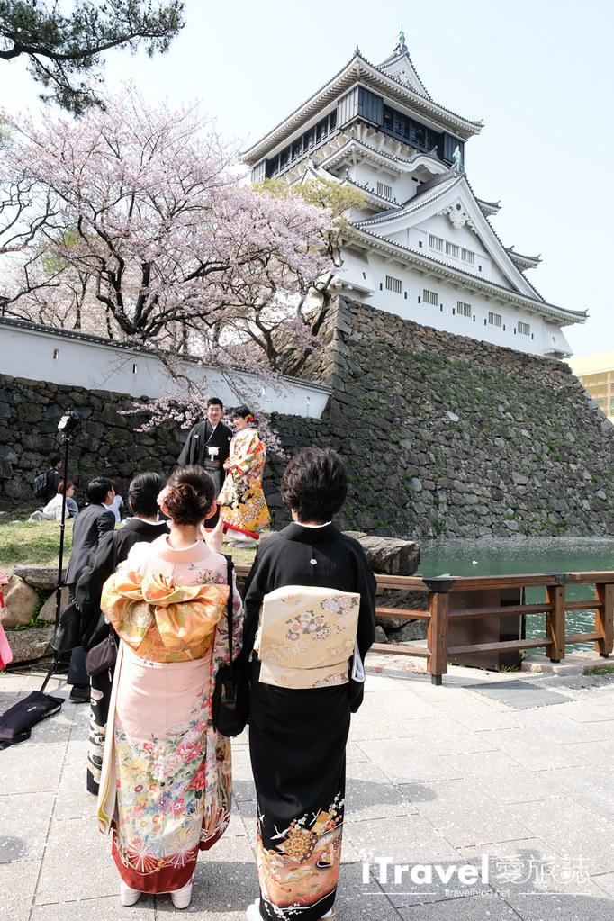 福岡小倉城 (11)