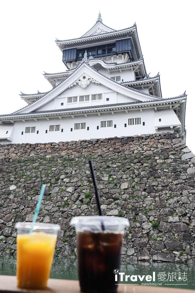 福岡小倉城 (5)