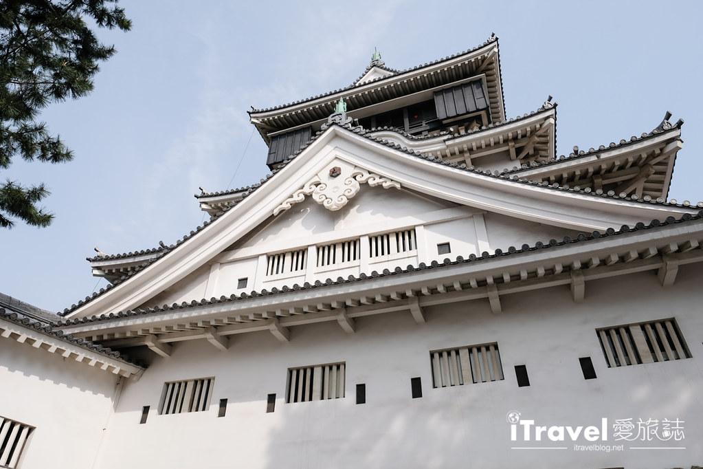 福岡小倉城 (42)