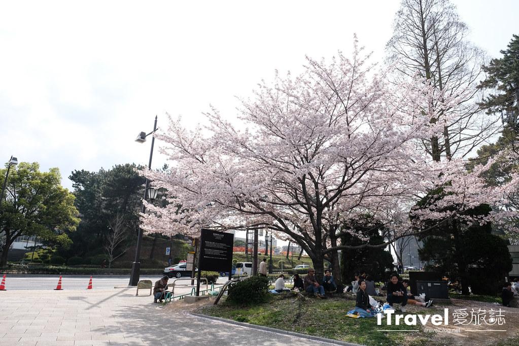 福岡小倉城 (14)