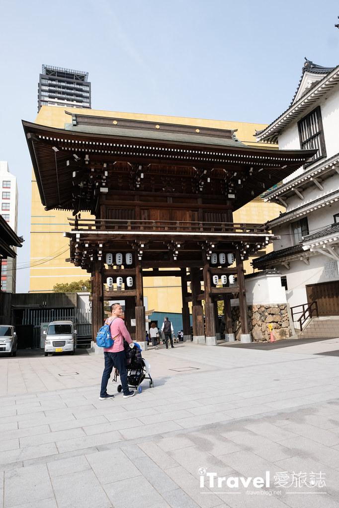 福岡小倉城 (53)