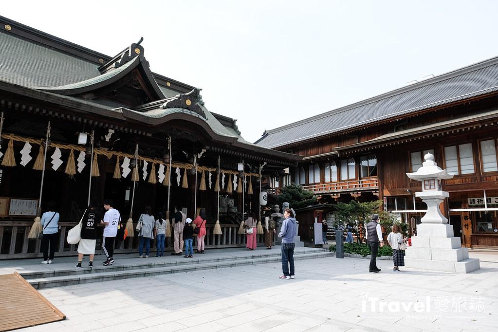 福岡小倉城 (51)
