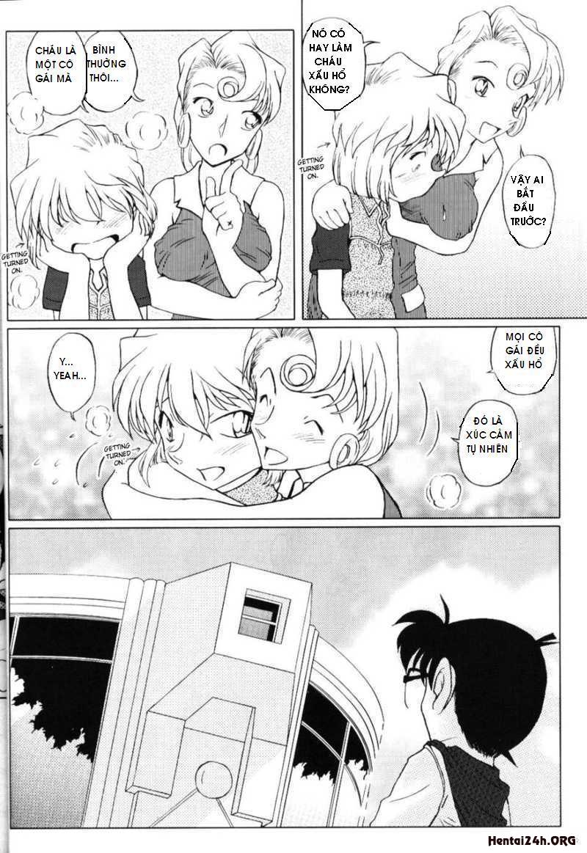 Hình ảnh 49618718558_341dd82e94_o in Hentai Conan x Haibara Zoku No Ai Arashi