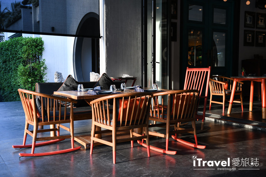 巴巴海灘俱樂部別墅飯店 Baba Beach Club Phuket Luxury Pool Villa Hotel (87)