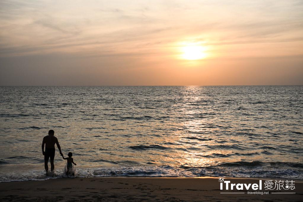 巴巴海灘俱樂部別墅飯店 Baba Beach Club Phuket Luxury Pool Villa Hotel (78)