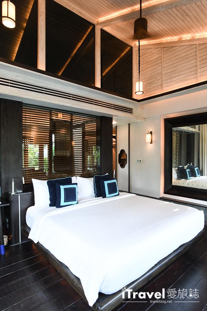 巴巴海灘俱樂部別墅飯店 Baba Beach Club Phuket Luxury Pool Villa Hotel (44)