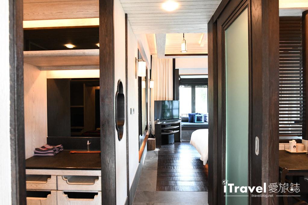 巴巴海灘俱樂部別墅飯店 Baba Beach Club Phuket Luxury Pool Villa Hotel (41)