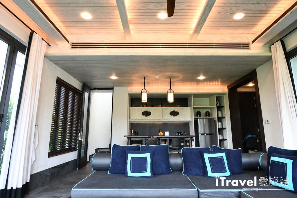 巴巴海灘俱樂部別墅飯店 Baba Beach Club Phuket Luxury Pool Villa Hotel (30)