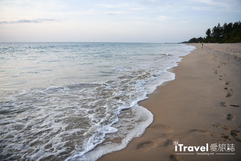巴巴海灘俱樂部別墅飯店 Baba Beach Club Phuket Luxury Pool Villa Hotel (79)