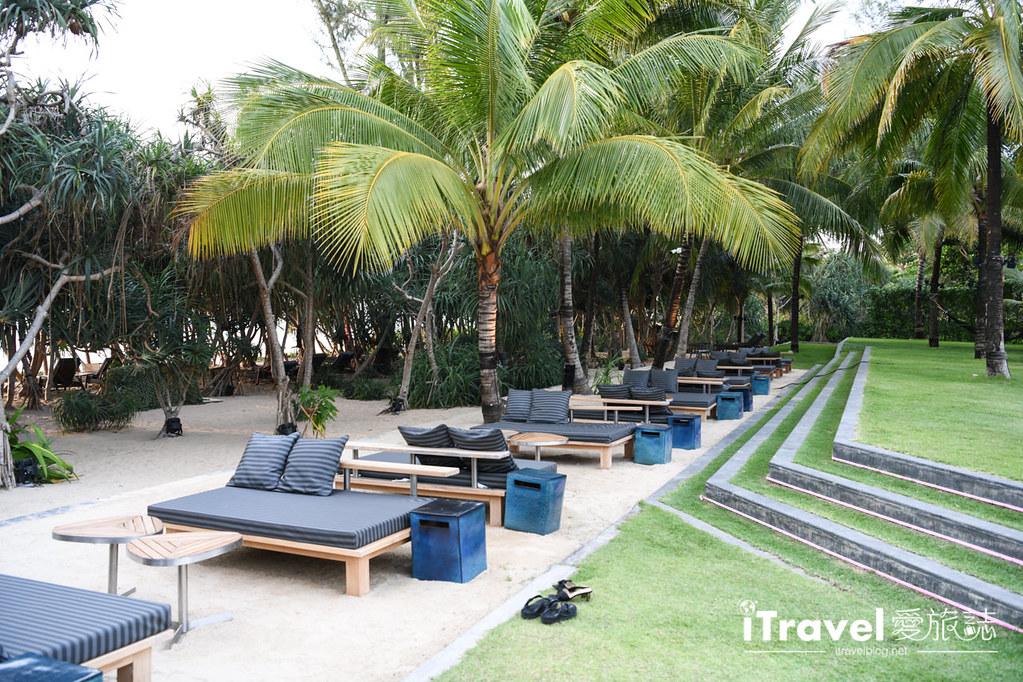 巴巴海灘俱樂部別墅飯店 Baba Beach Club Phuket Luxury Pool Villa Hotel (75)