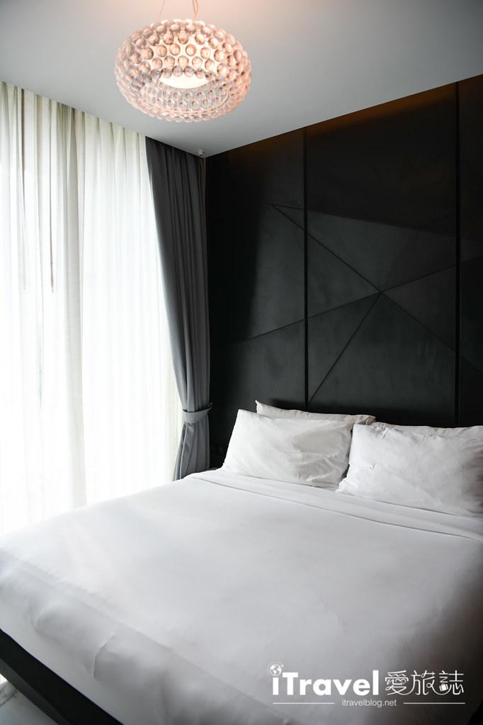 普吉島格南居飯店 Glam Habitat Hotel (30)
