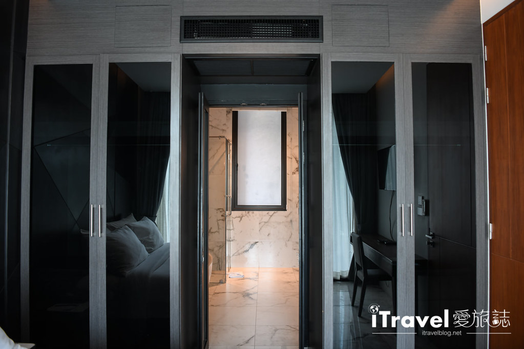 普吉島格南居飯店 Glam Habitat Hotel (33)