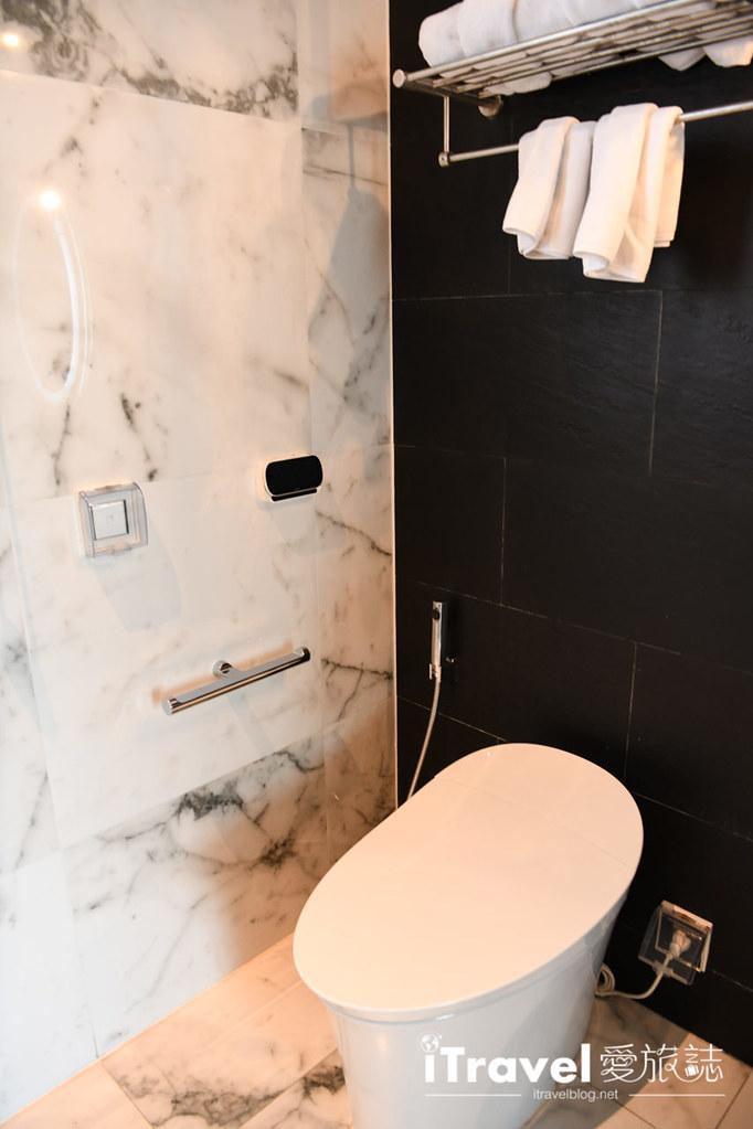 普吉島格南居飯店 Glam Habitat Hotel (39)