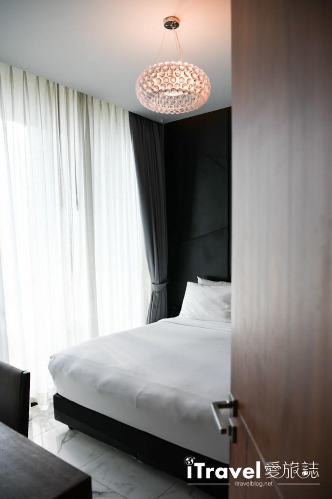 普吉島格南居飯店 Glam Habitat Hotel (29)