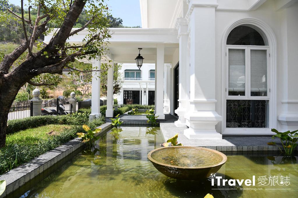 海濱畫廊度假村 Marina Gallery Resort (55)