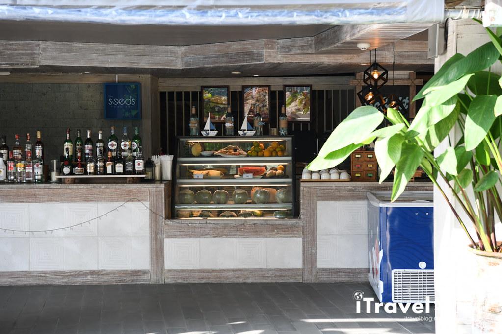 普吉島丁索度假飯店 Dinso Resort Phuket (95)