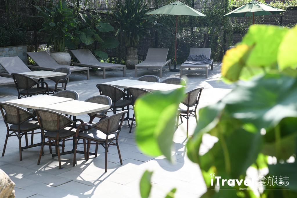 普吉島丁索度假飯店 Dinso Resort Phuket (94)