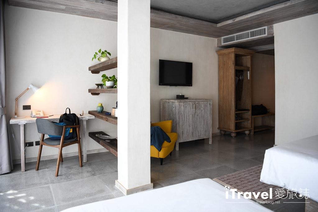 普吉島丁索度假飯店 Dinso Resort Phuket (67)
