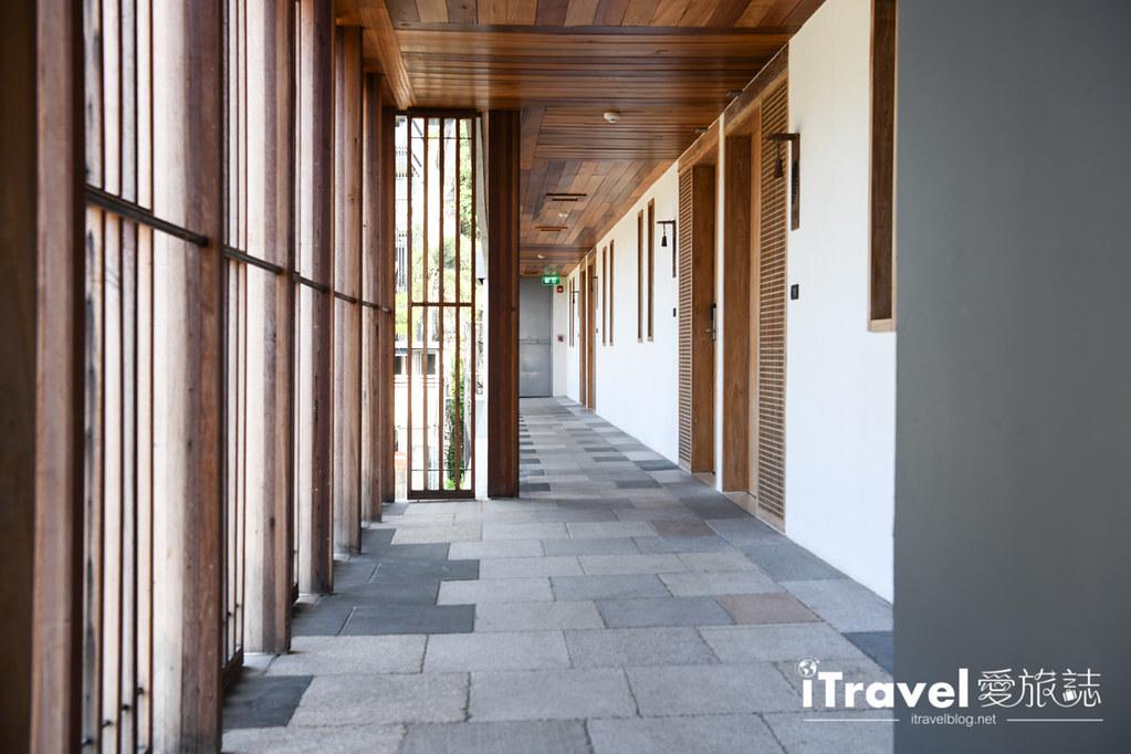 普吉島丁索度假飯店 Dinso Resort Phuket (52)