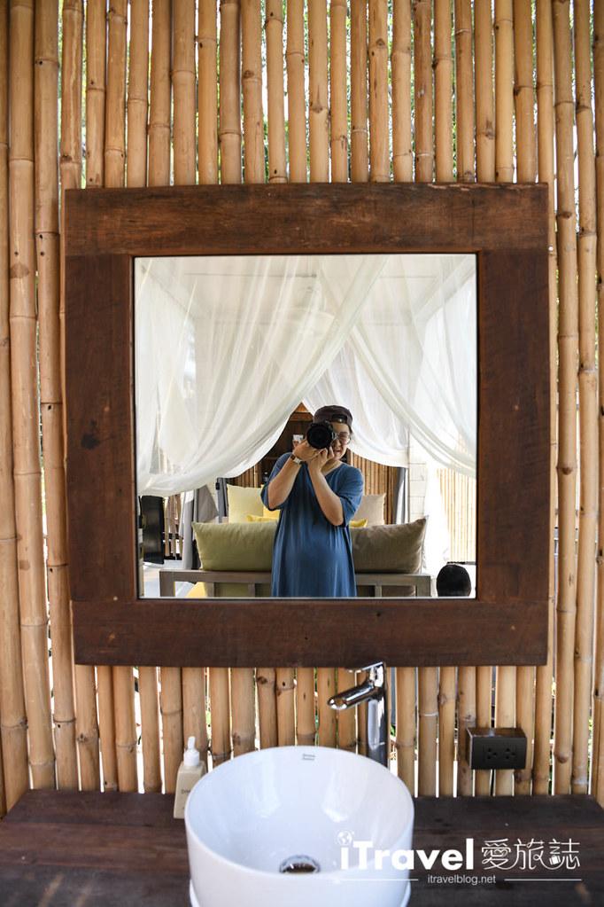 普吉島丁索度假飯店 Dinso Resort Phuket (20)