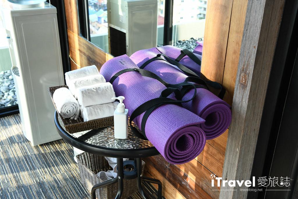 普吉島丁索度假飯店 Dinso Resort Phuket (98)