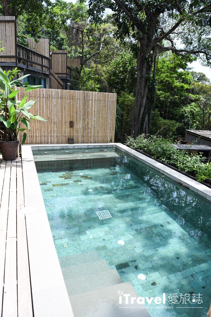 普吉島丁索度假飯店 Dinso Resort Phuket (23)