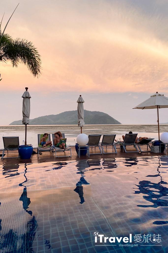 普吉島寧靜度假村及公寓 Serenity Resort & Residences Phuket (98)
