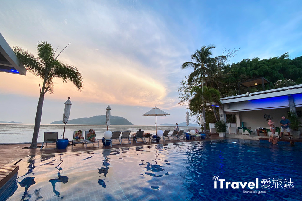 普吉島寧靜度假村及公寓 Serenity Resort & Residences Phuket (97)