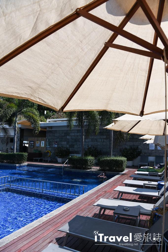 普吉島寧靜度假村及公寓 Serenity Resort & Residences Phuket (91)