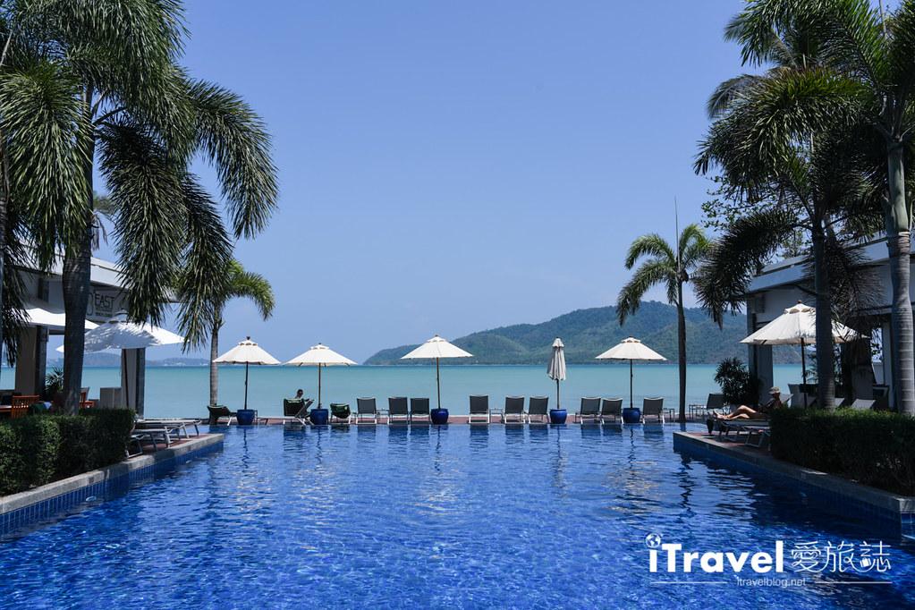 普吉島寧靜度假村及公寓 Serenity Resort & Residences Phuket (90)