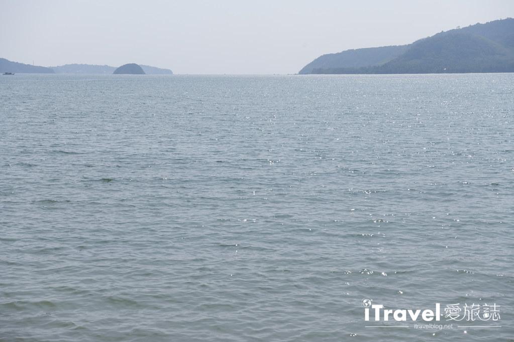 普吉島寧靜度假村及公寓 Serenity Resort & Residences Phuket (88)