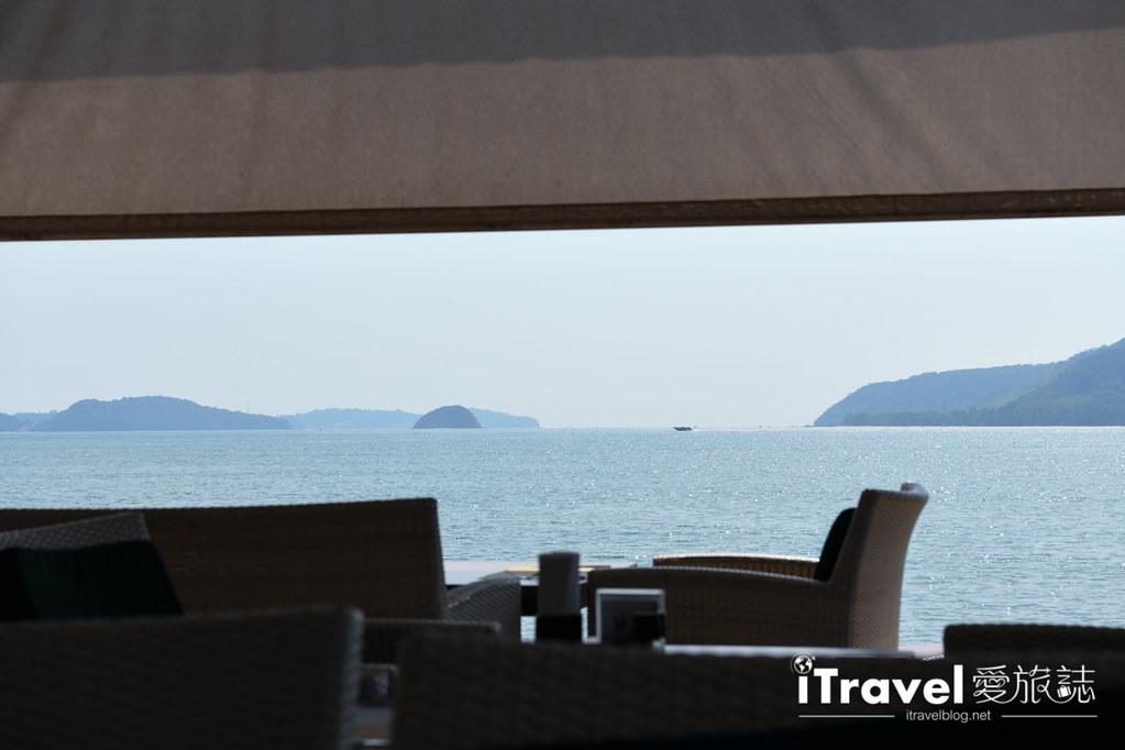 普吉島寧靜度假村及公寓 Serenity Resort & Residences Phuket (87)