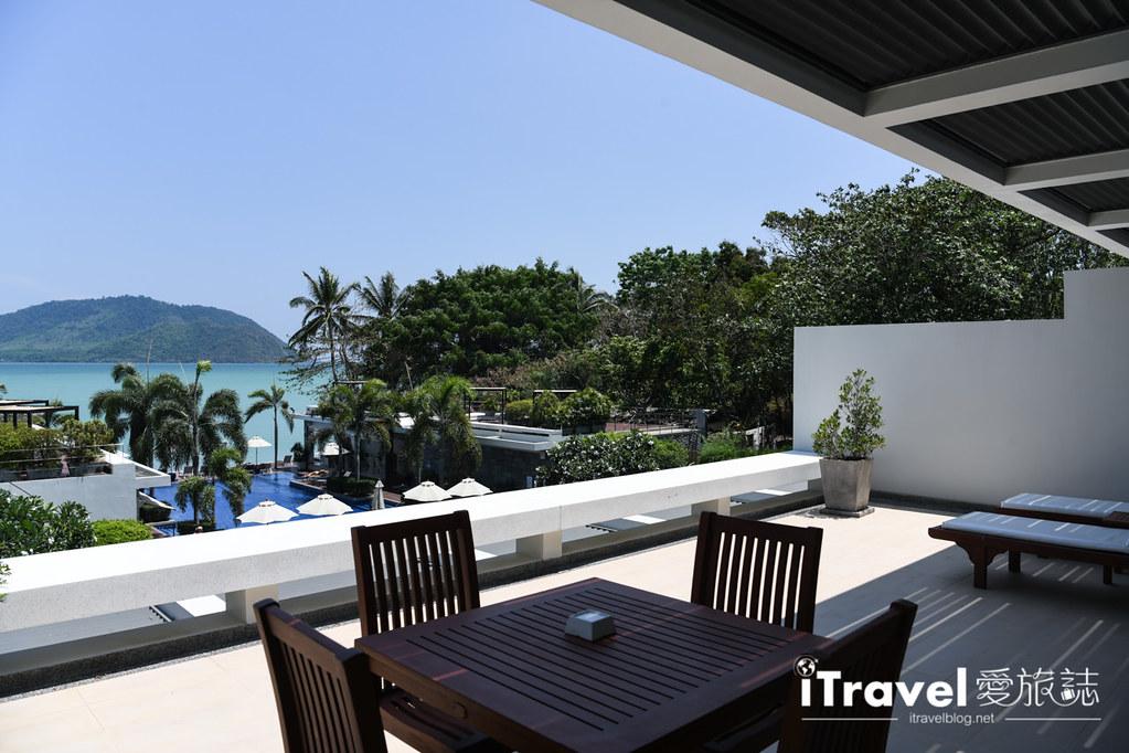 普吉島寧靜度假村及公寓 Serenity Resort & Residences Phuket (59)
