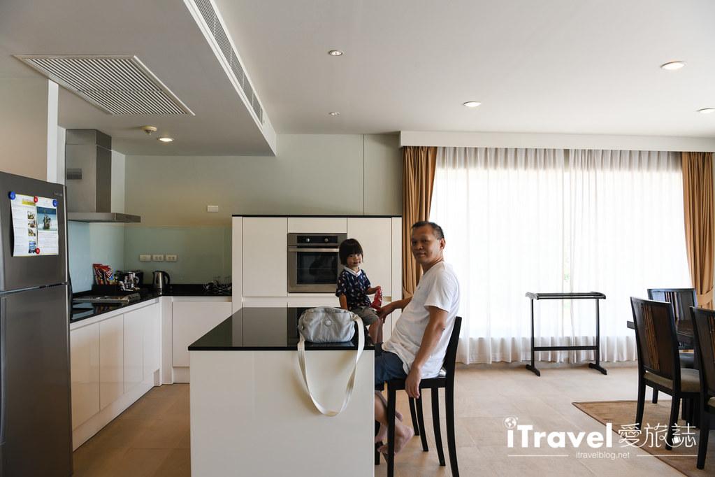 普吉島寧靜度假村及公寓 Serenity Resort & Residences Phuket (30)
