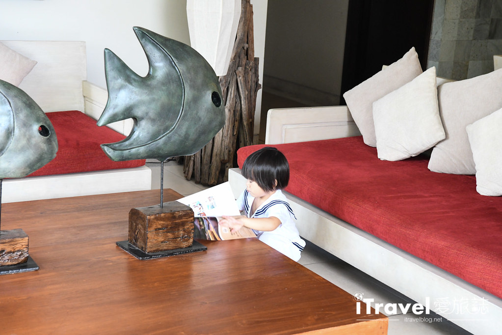 普吉島寧靜度假村及公寓 Serenity Resort & Residences Phuket (4)