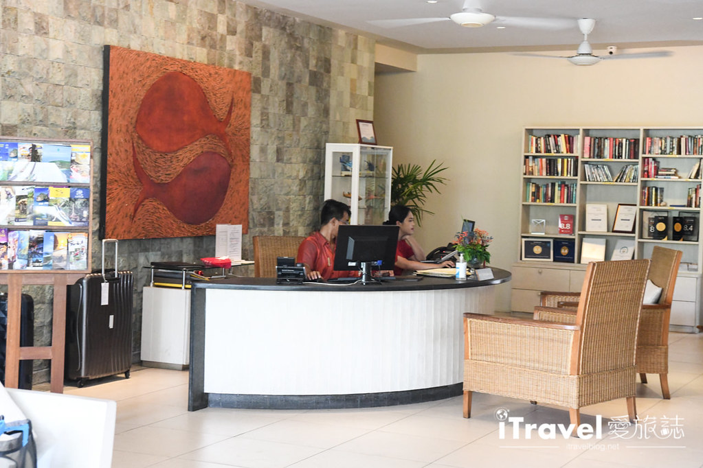 普吉島寧靜度假村及公寓 Serenity Resort & Residences Phuket (3)
