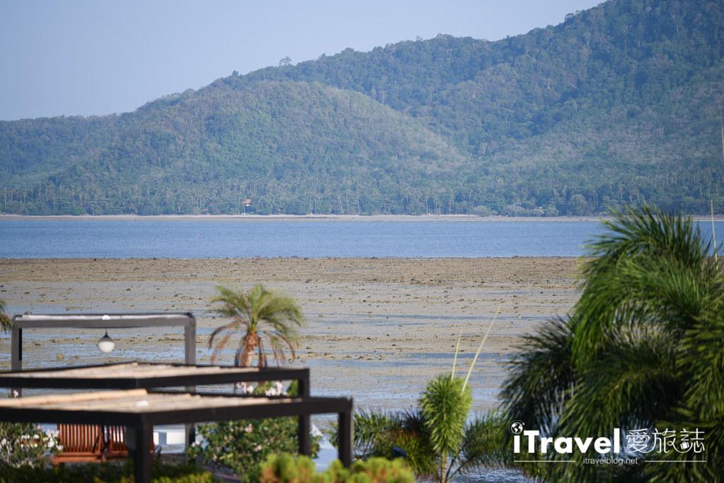 普吉島寧靜度假村及公寓 Serenity Resort & Residences Phuket (94)